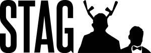 STAG alt logo
