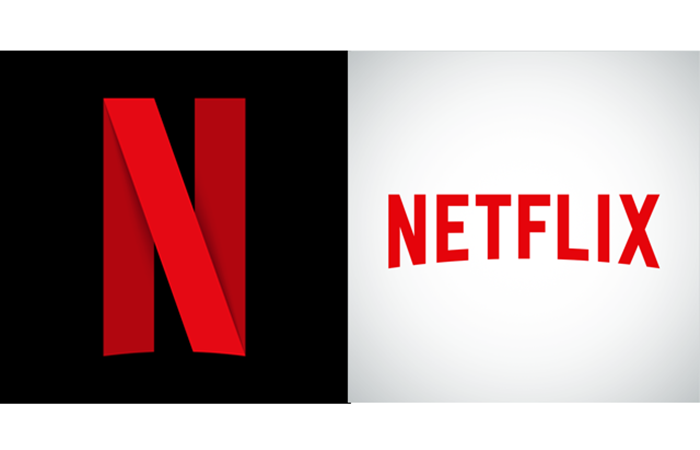 Netflix announces format-bending multi-national original series, CRIMINAL